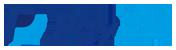 Paypal-Logo-Transparent
